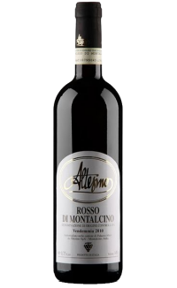 Altesino Brunello Di Montalcino 750ml