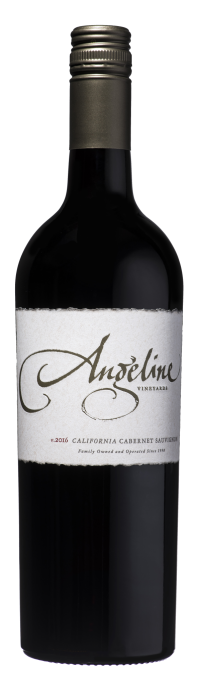 ANGELINE CAB SAUV CALIFORNIA 16.png