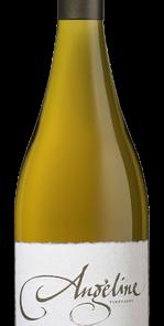 Angeline Chardonnay California 750ml