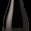 Angeline Pinot Noir Reserve 750ml
