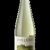 Aveleda Vinho Verde 750ml