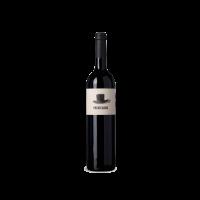 Benjamin Romeo Predicador Rioja 750ml