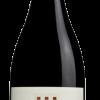 Block Nine Pinot Noir 750ml