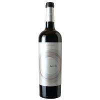 Borsao Berola Red 750ml