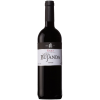Bujanda Tinto 750ml