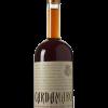 Cardamaro Amaro 750ml