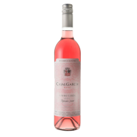 Casal Garcia Rose Vinho Verde 750ml