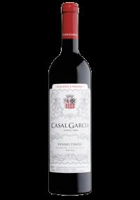 Casal Garcia Vinho Tinto 750ml
