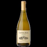 Catena Alta Chardonnay 750ml