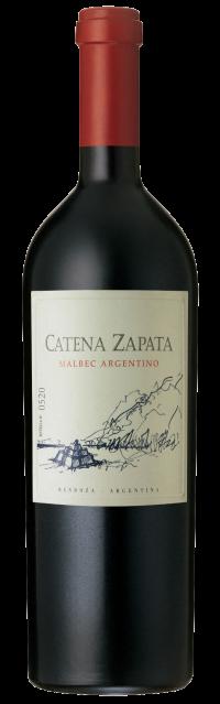 Catena Zapata Malbec 750ml