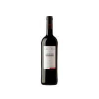 Black Slate Porrera 750ml