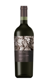 Celler Cecilio Black Slate 750ml