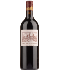 Chateau Cos d'Estournel 2011 750ml