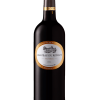 Chateau Du Retout Bordeaux 750ml