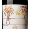 Chateau Mouton Rothschild First Growth 2006 750ml