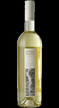 Clean Slate Riesling 750ml