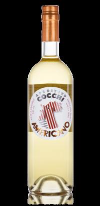 Cocchi Americano Aperitif 750ml