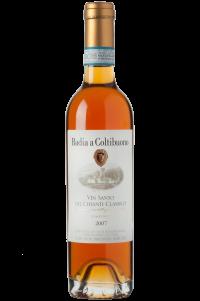 Badia a Coltibuono Vin Santo 375ml