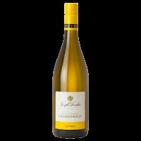 Joseph Drouhin Laforet Chardonnay 750ml