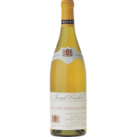 Joseph Drouhin Puligny Montrachet Blanc 750ml