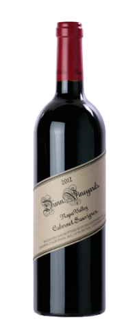 Dunn Vineyards Cabernet Sauvignon Napa Valley 750ml