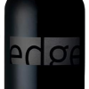 Edge Cabernet Sauvignon 750ml