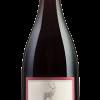 Elk Cove Estate Pinot Noir 750ml