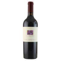 Epoch Estate Red Blend 750ml