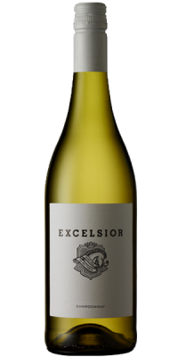 Excelsior Chardonnay 750ml