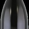 Failla Pinot Noir 750ml
