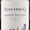 Zuccardi Q Cabernet Sauvignon 750ml