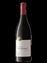 Fat Bastard Pinot Noir 750ml