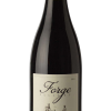 Forge Cellars Pinot Noir Finger Lake 750ml