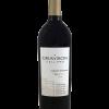Grayson Cellars Cabernet Sauvignon 750ml