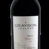 Grayson Cellars Merlot Lot 6 750ml