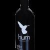 Hum Botanical Liqueur 750ml