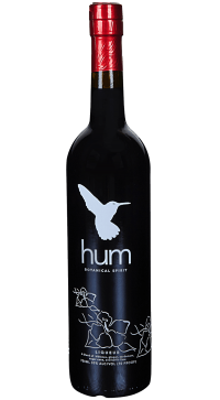 Hum Botanical Liqueur 750ml