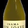 Inama Soave Classico 750ml
