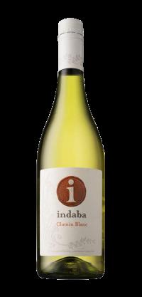 Indaba Chenin Blanc 750ml