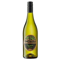 Indaba Sauvignon Blanc 750ml