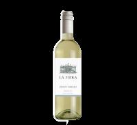 La Fiera Pinot Grigio 750ml