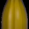Lawsons Dry Hills Sauvignon Blanc 750ml