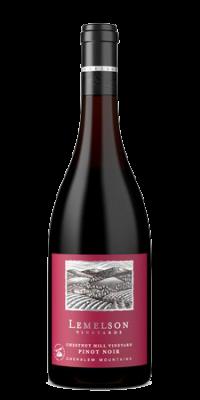 Lemelson Pinot Noir Stermer 750ml