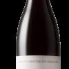 Maison Roche de Bellene Bourgogne Pinot Noir 750ml