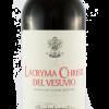Mastroberardino Lacryma Christi del Vesuvio Rosso 750ml