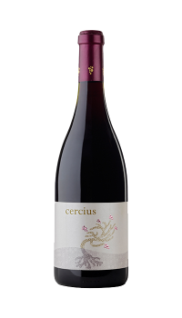 Michel Gassier Cercius Rouge 750ml