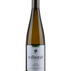 Milbrandt Riesling Traditions 750ml