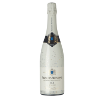Francois Montand Ice Edition 750ml