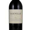 Oakville Winery Cabernet Sauvignon 750ml