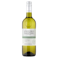 Oxford Landing Sauvignon Blanc 750ml
